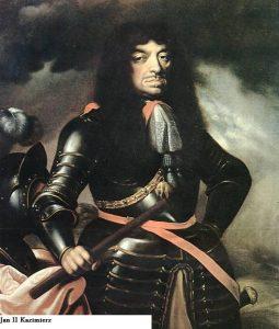 krol-jan-kazimierz